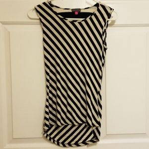 Vince Camuto Womens Top